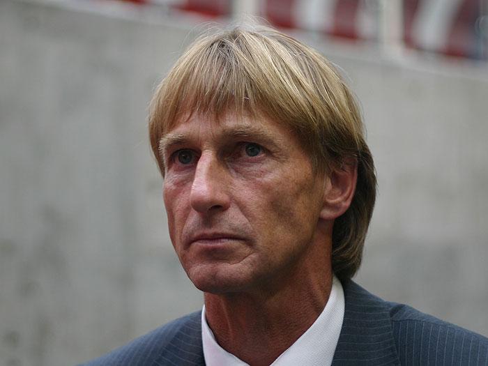 Adrie Koster - Wikipedia