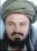 Al-Hai Mawlawi Shah Mahmood Haqani.jpg