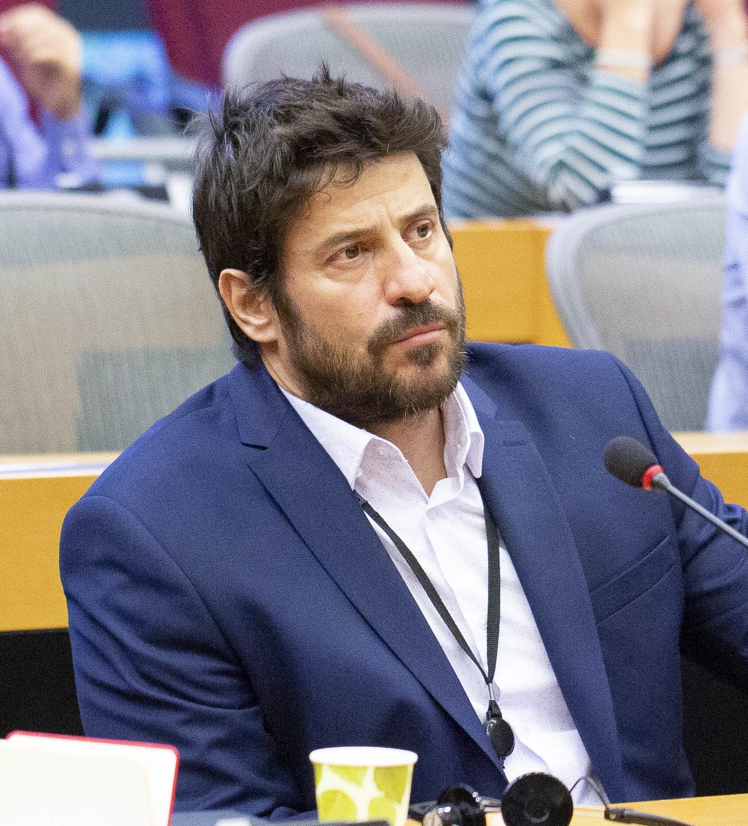 Alexis Georgoulis Wikipedia Alexis georgoulis, mep is a member of vimeo, the home for high quality videos and the people who love them. wikipedia