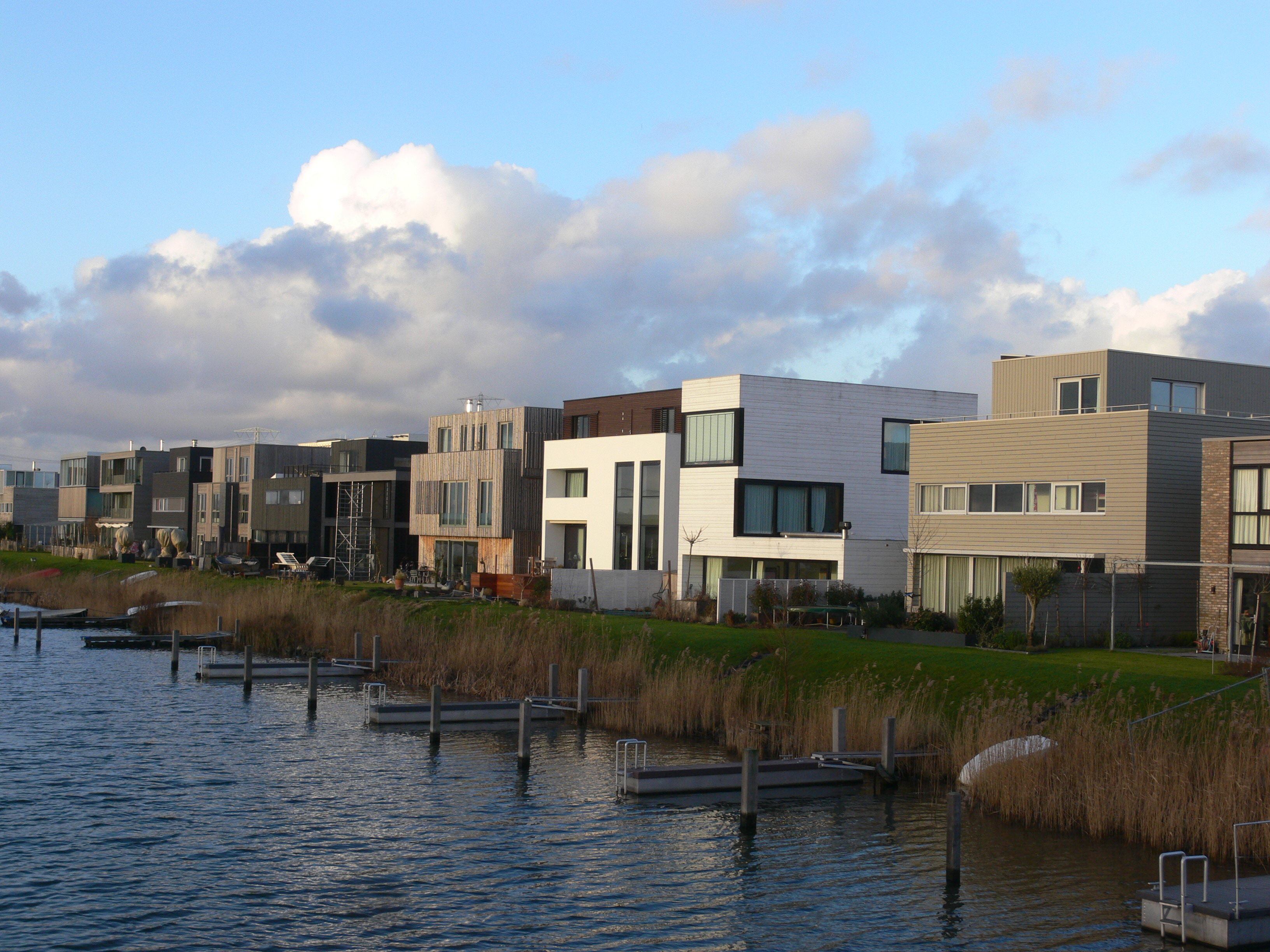 File:Amsterdam - IJburg 24.JPG - Wikimedia Commons