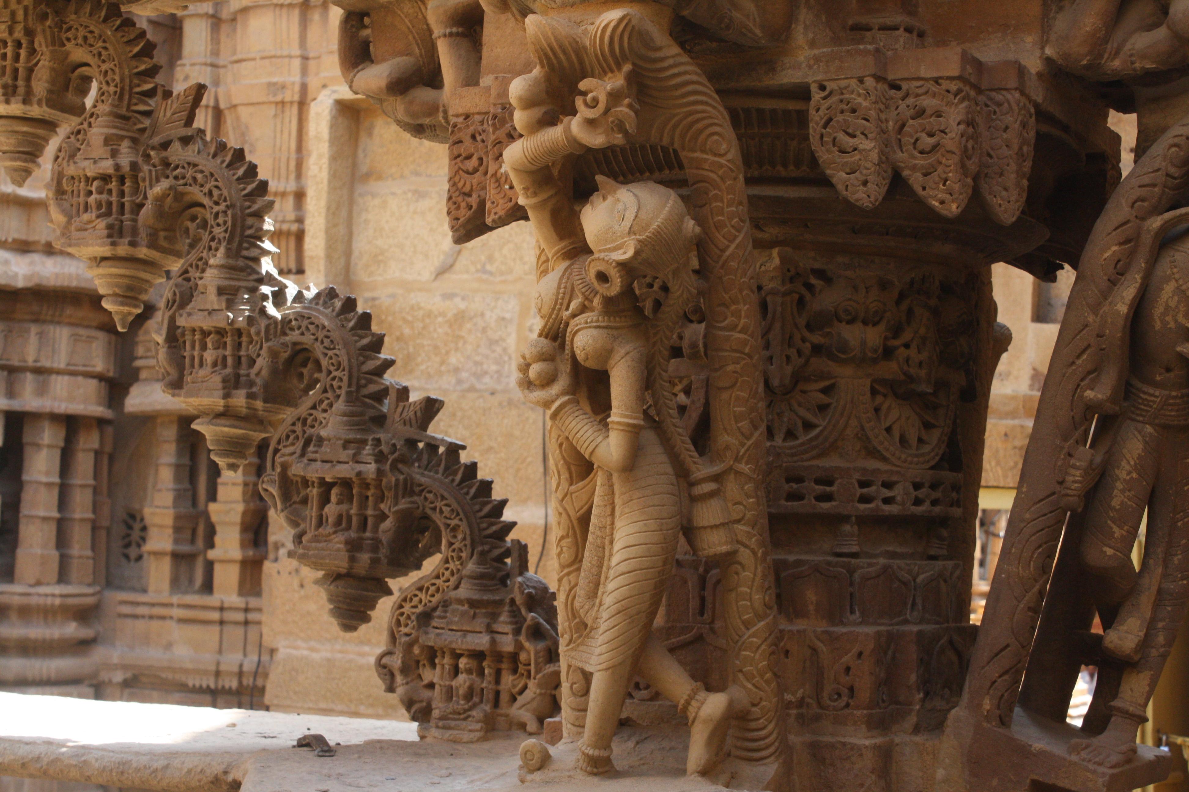 national geographic ancient india with File Ancient Jain Temple Inside Jaisalmer Fort on Haiti also 4 in addition File Ancient Jain temple inside Jaisalmer fort furthermore Mayotte besides Photographer Profile Kyaw Kyaw Winn.
