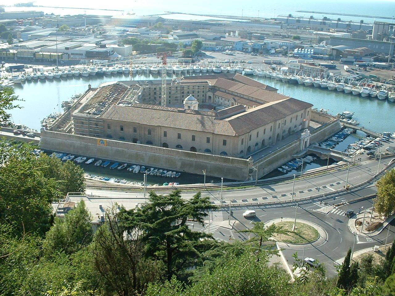 hotel ankon ancona italia - photo#30
