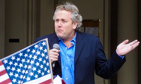 File:Andrew-Breitbart-(edit).jpg