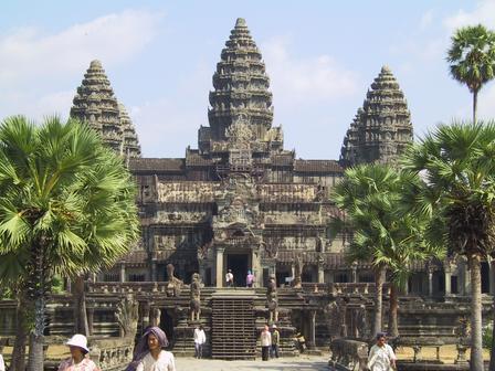 រូបភាព:Angkor wat temple.jpg