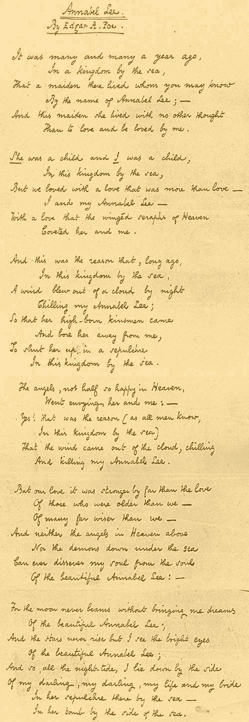 http://upload.wikimedia.org/wikipedia/commons/7/72/Annabel_Lee_fair_copy_Poe_1849.jpg