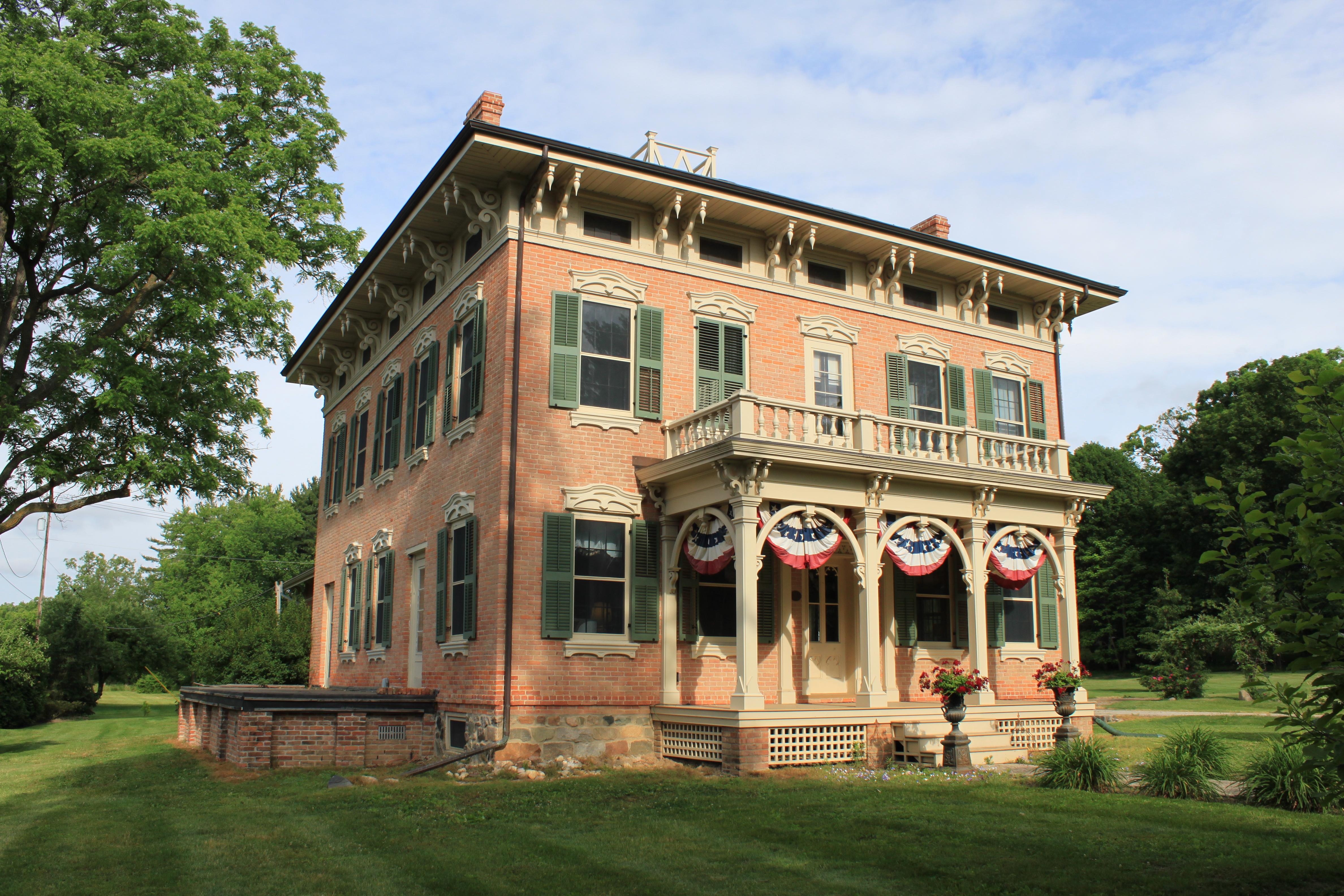 file annin people s house saline michigan jpg wikimedia commons