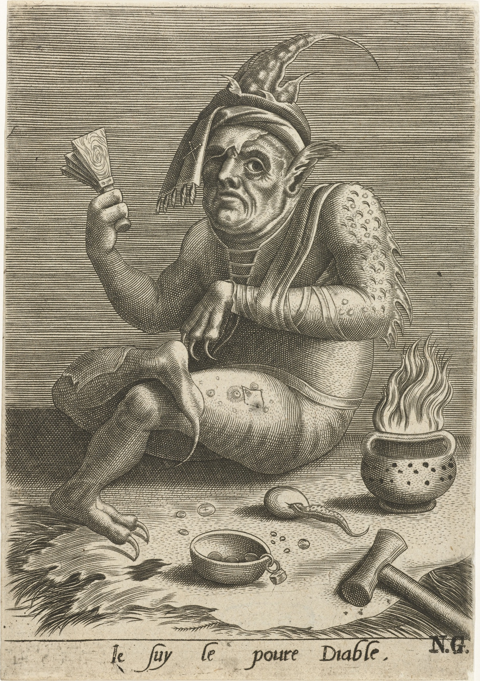 File:Anonymous - Je suy le poure Diable - 1500-1599.jpg