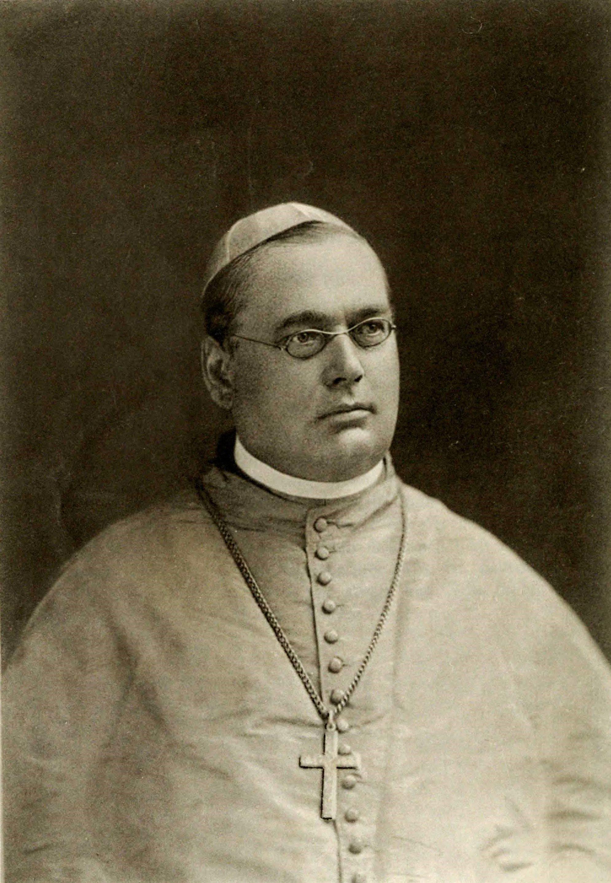 Antonín Ludvík Frind
