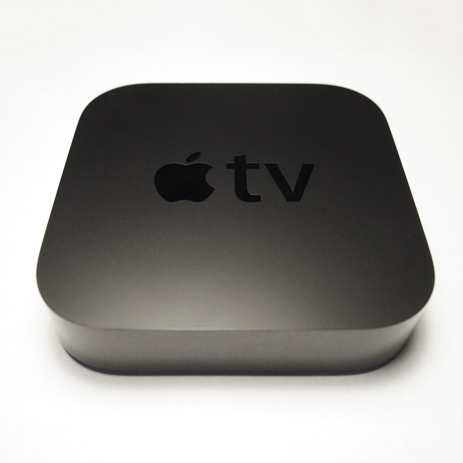 Apple TV 2nd Generation.jpg