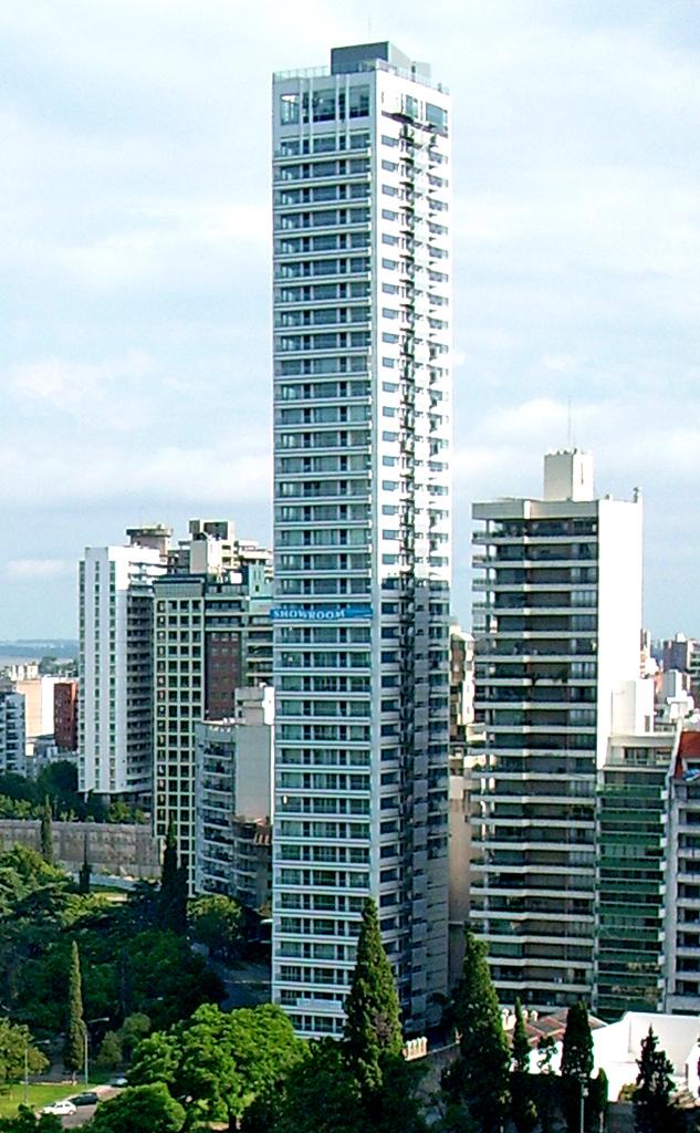 Torre aqualina wikipedia la enciclopedia libre for 11 marine terrace santa monica
