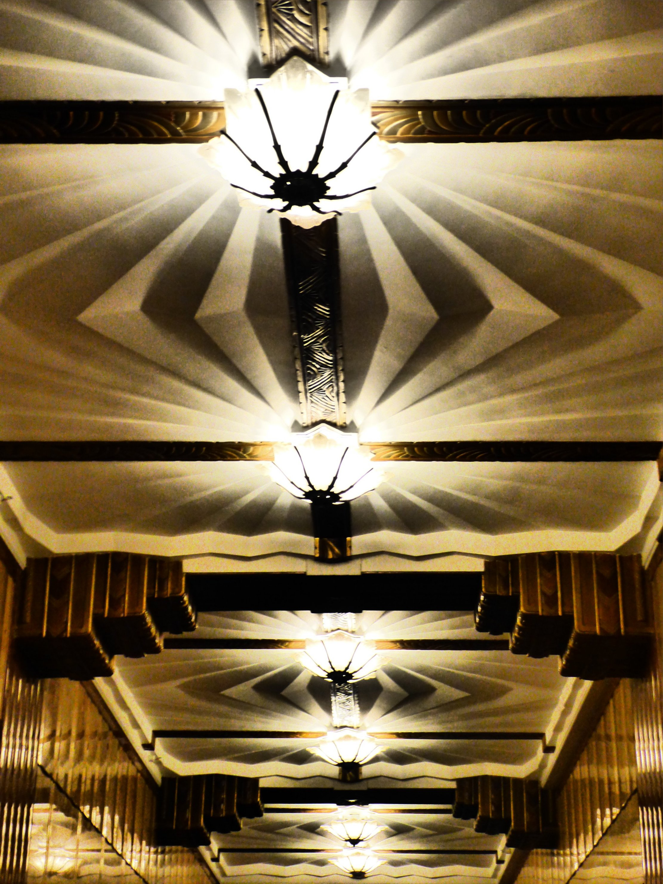 Fileart deco ceilingg wikimedia commons fileart deco ceilingg aloadofball Images