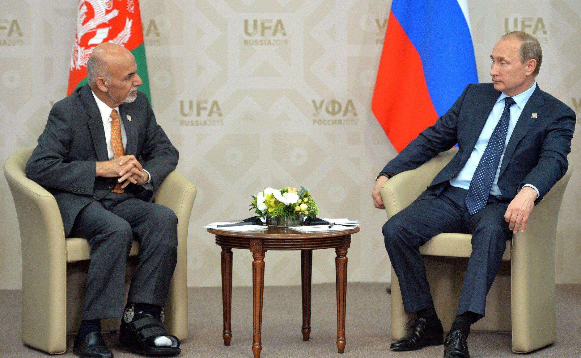 File:Ashraf Ghani Ahmadzai and Vladimir Putin, Ufa.jpg - Wikimedia Commons