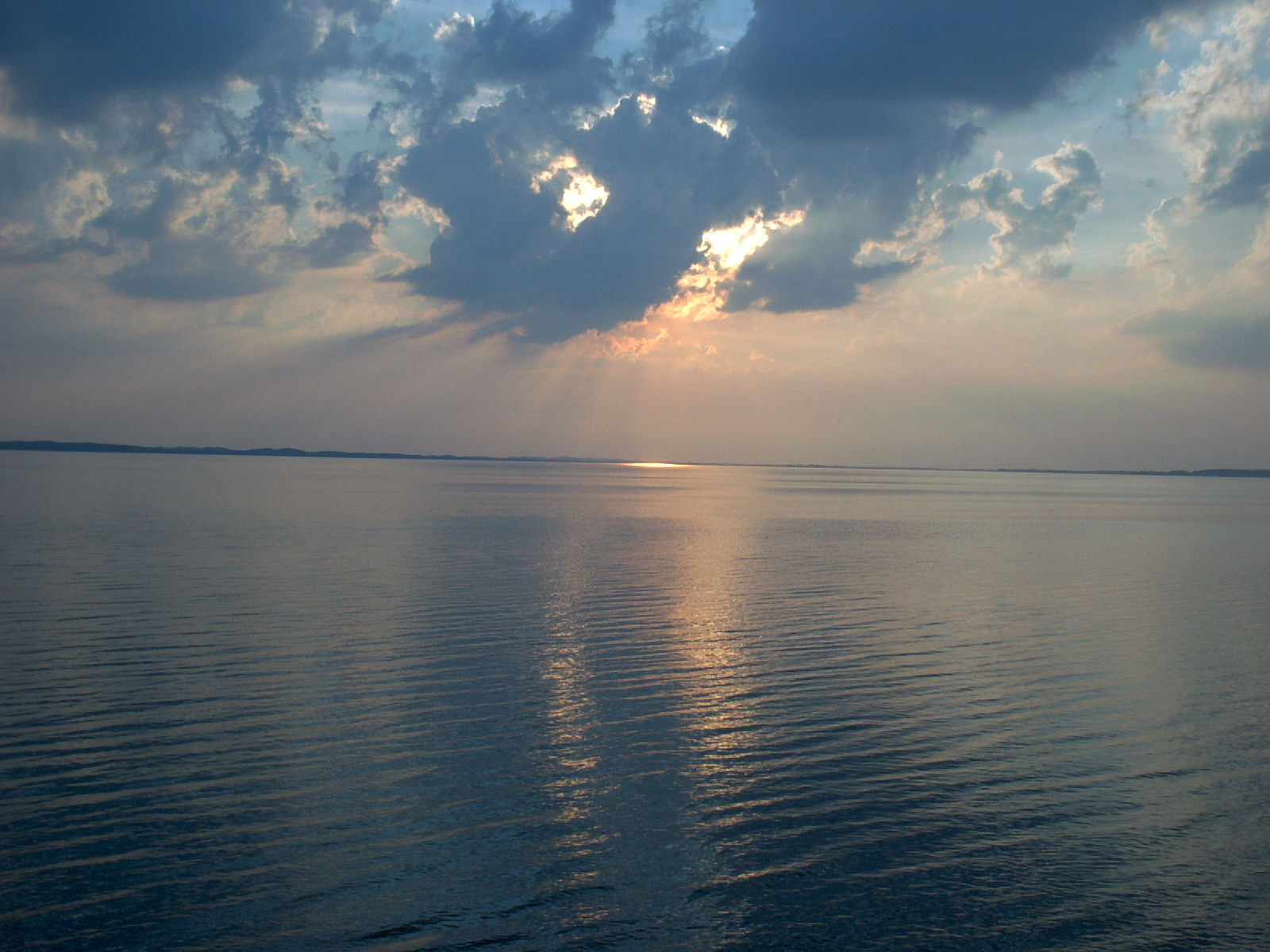 Mar Báltico - Wikipedia, la enciclopedia libre - photo#30