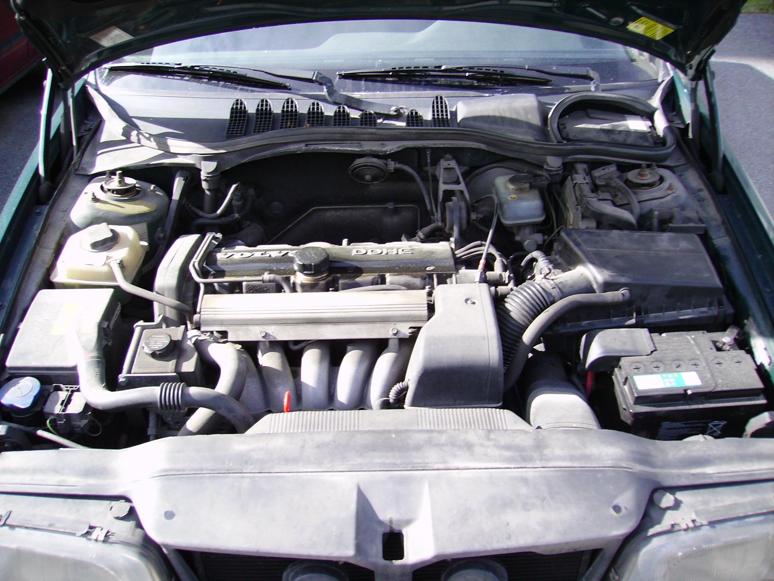 price modifications pictures turbo engine volvo moibibiki