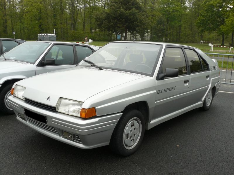 File:BX Sport av.jpg - Wikimedia Commons