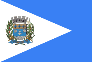 Reginópolis São Paulo fonte: upload.wikimedia.org