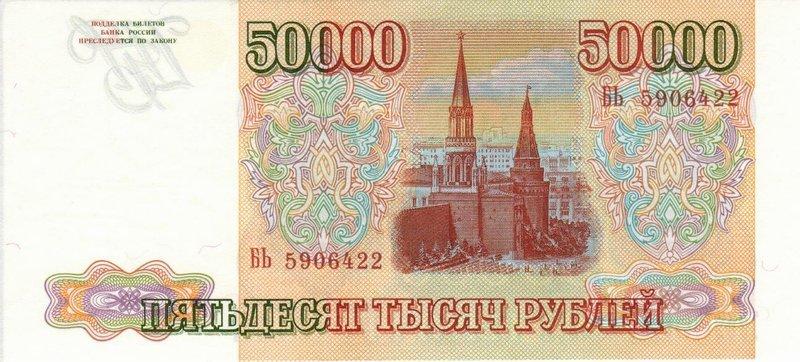 Abitazioni Pietrasanta dalla banca da 30.000 a 50.000 euro