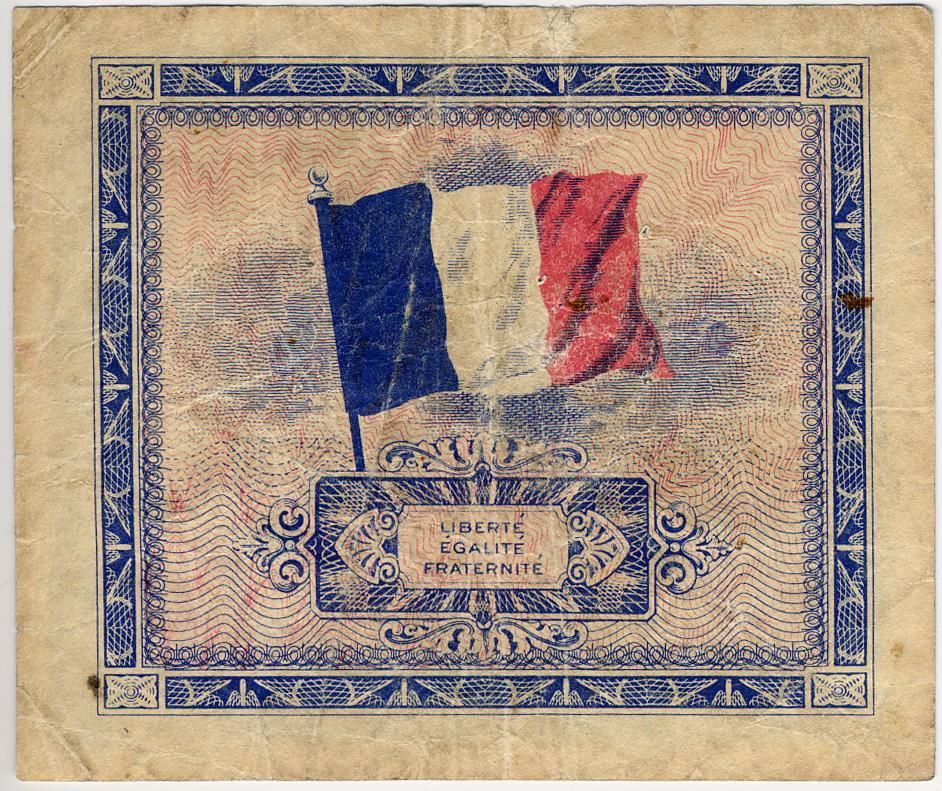 http://upload.wikimedia.org/wikipedia/commons/7/72/Billet_drapeau_de_10_francs_verso.jpg