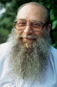 Billy meier.jpg