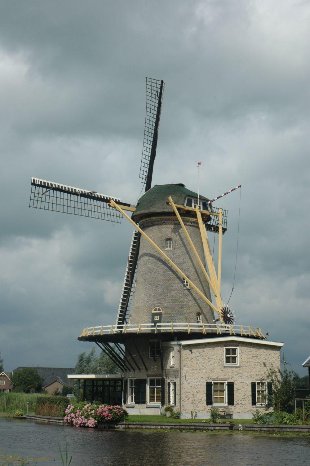 Academy of st martin in the fields vriendschap village pella ia 50219