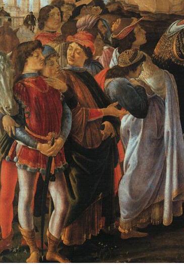 [Image: Botticelli_magi_detail.jpg]