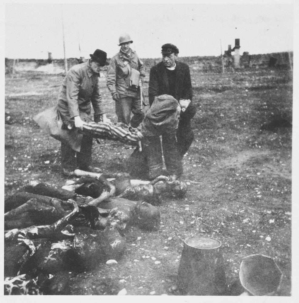 filebuchenwald corpses confrontation 60734jpg