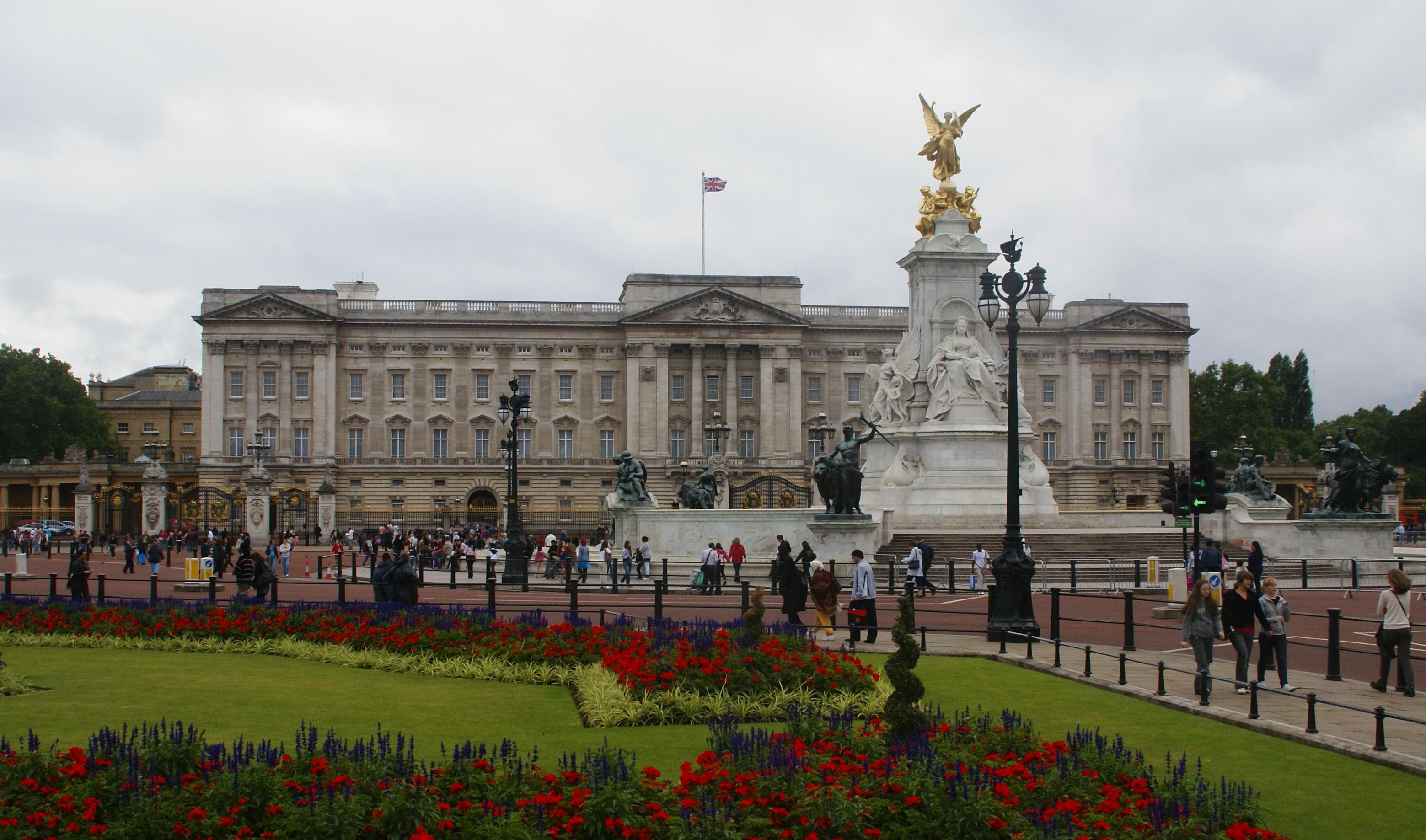 buckingham palace london related keywords amp suggestions