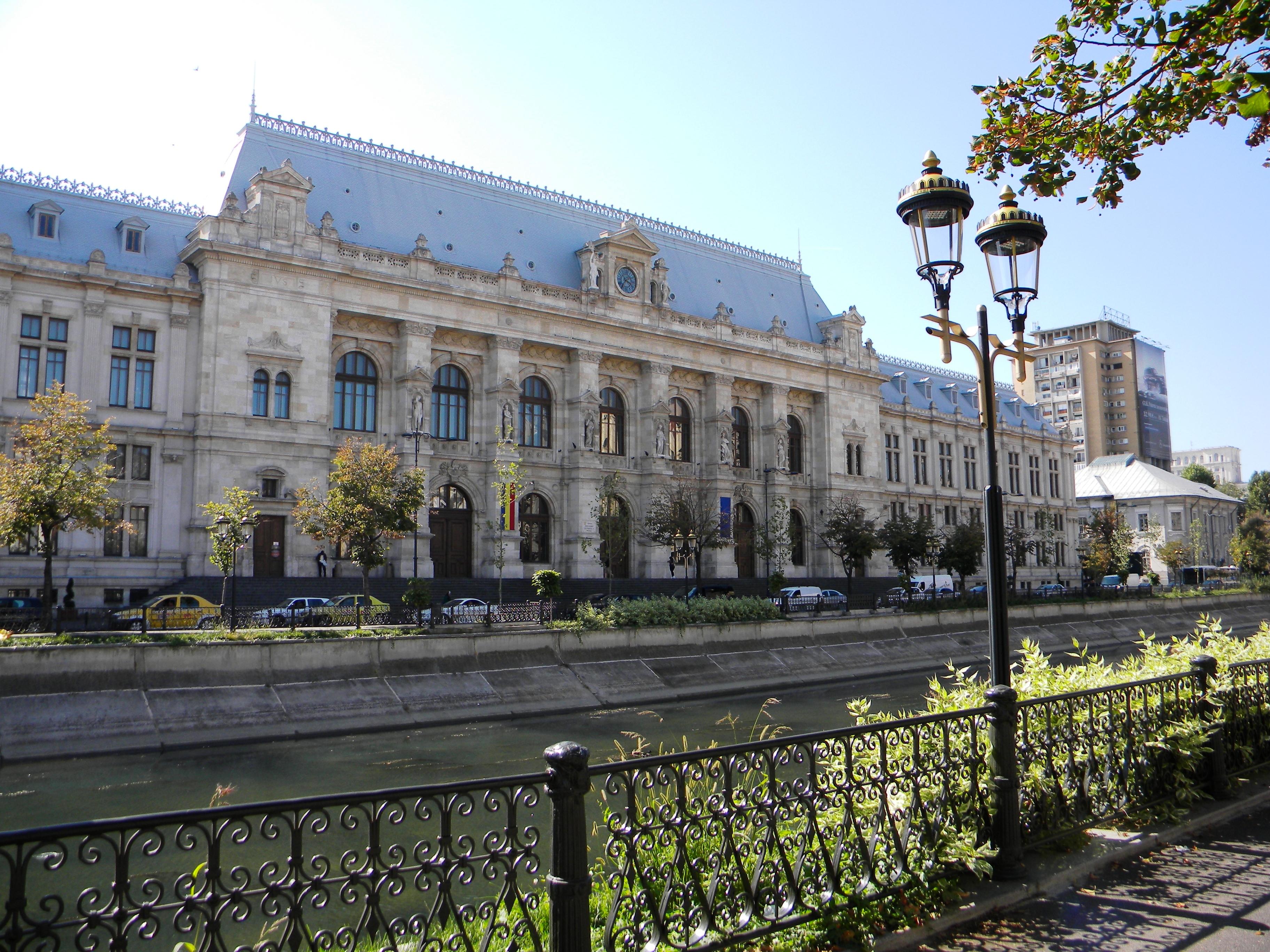Piața Romană - Wikipedia  |Bucuresti