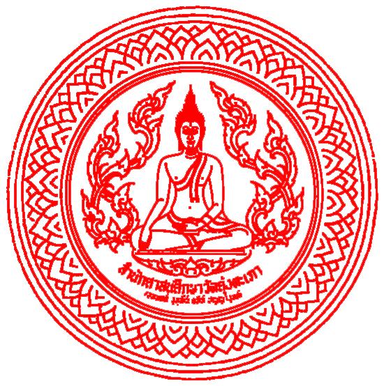filebuddhism school of watkungtaphao symbolpng