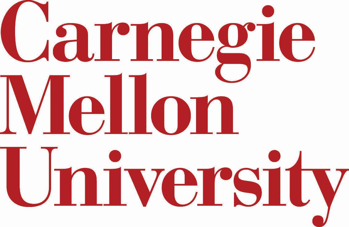 カーネギーメロン大学 wikipedia