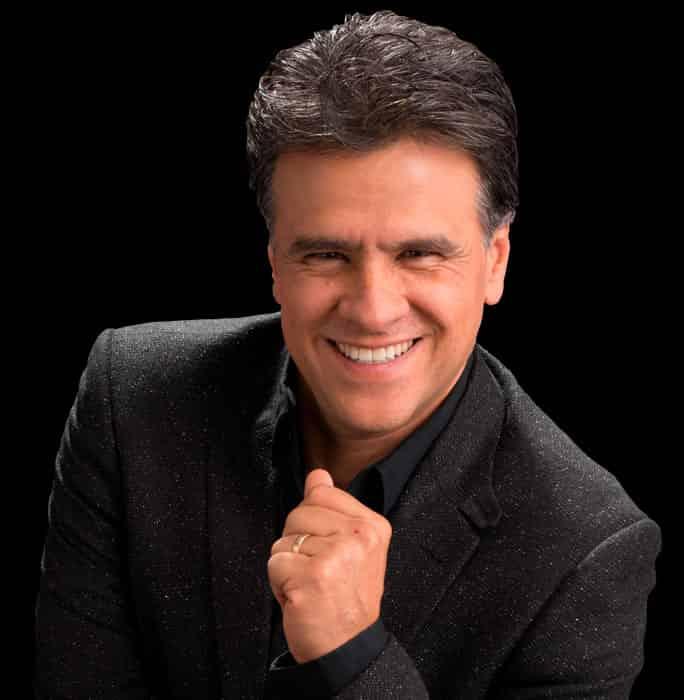 Carlos Cuauhtémoc Sánchez Wikipedia La Enciclopedia Libre