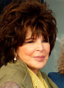 File:Carole Bayer Sager HWOF Dec 2012.jpg