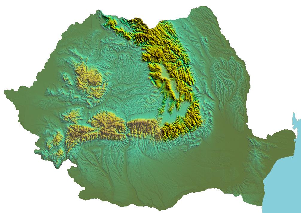 Fişier:Carpatii orientali.png