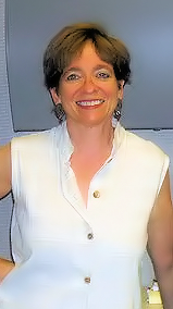 Chai Feldblum