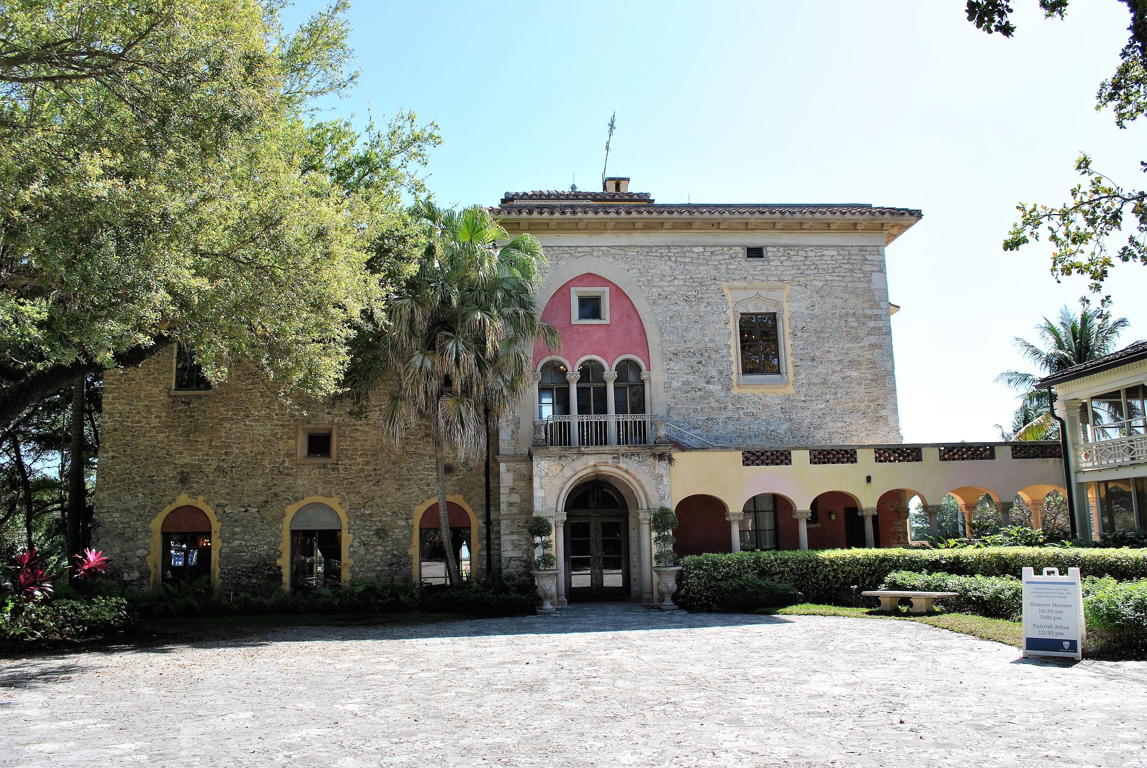 Charles Deering Estate, Miami, FL.jpg