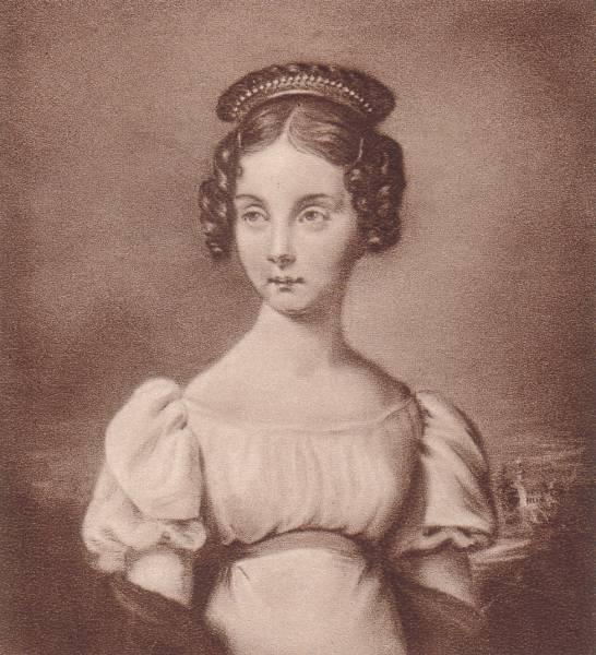 File:Charlotte von Preussen Kind.jpg