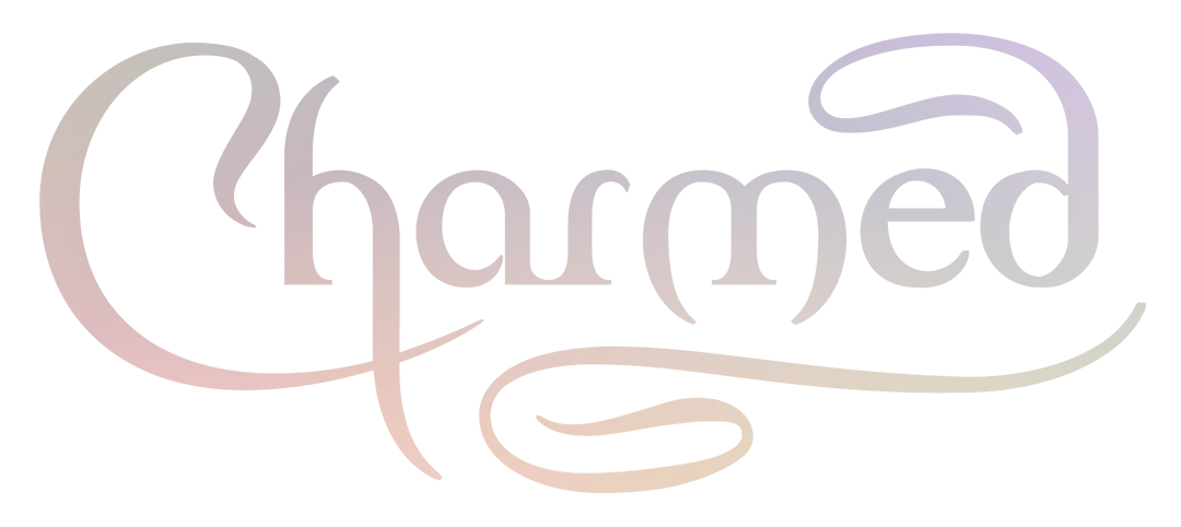 File:CharmedLogo png - Wikimedia Commons