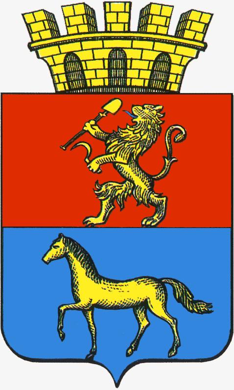Лежак Доктора Редокс «Колючий» в Минусинске (Красноярский край)