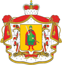 File:Coat of Arms of Ryazan oblast.png