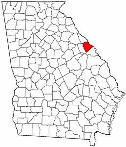 Columbia County Georgia.png