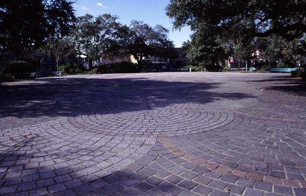 Congo Square - Wikipedia