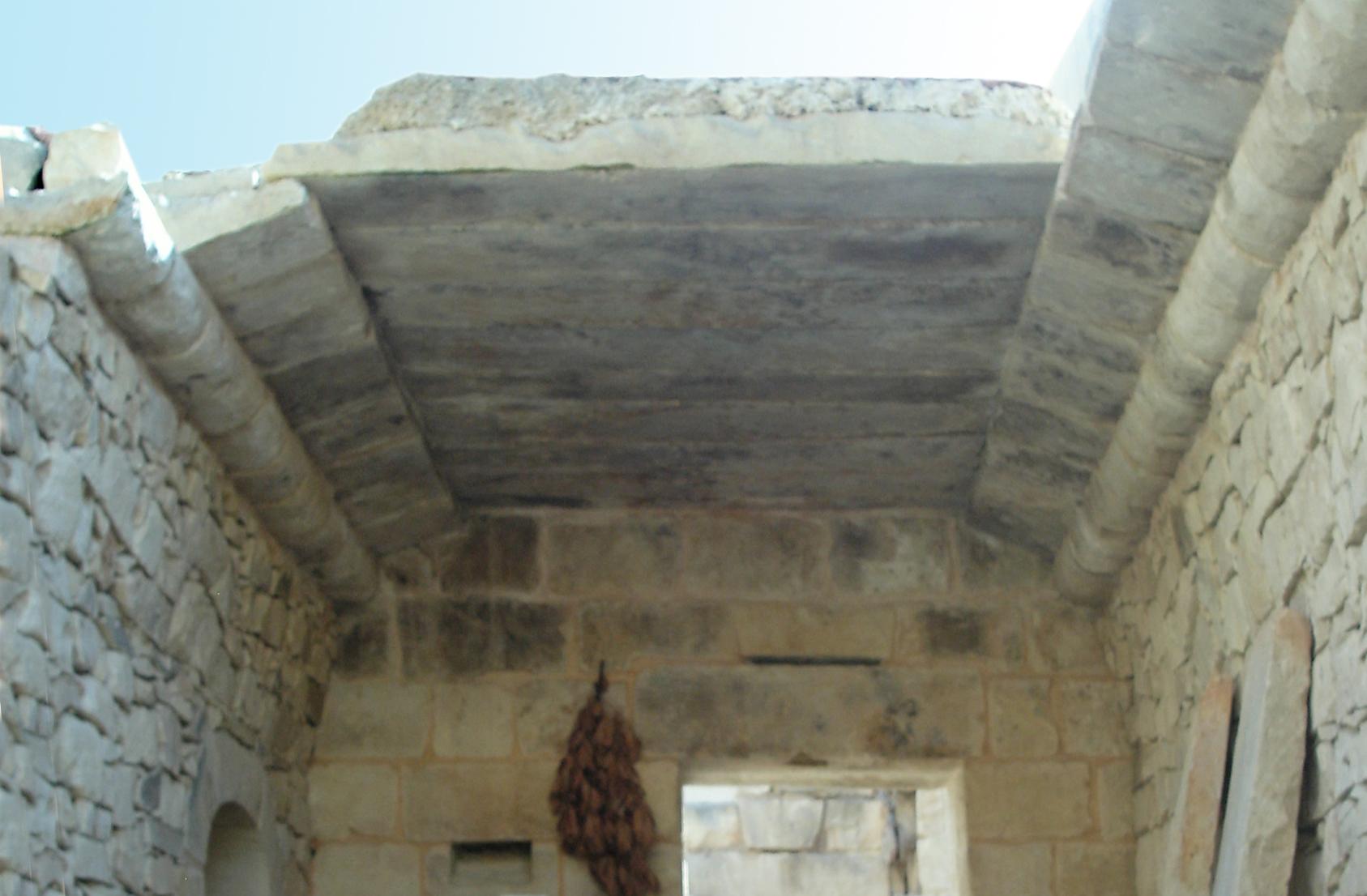 Fichier:Couverture terrasse traditionnelle.jpg — Wikipédia