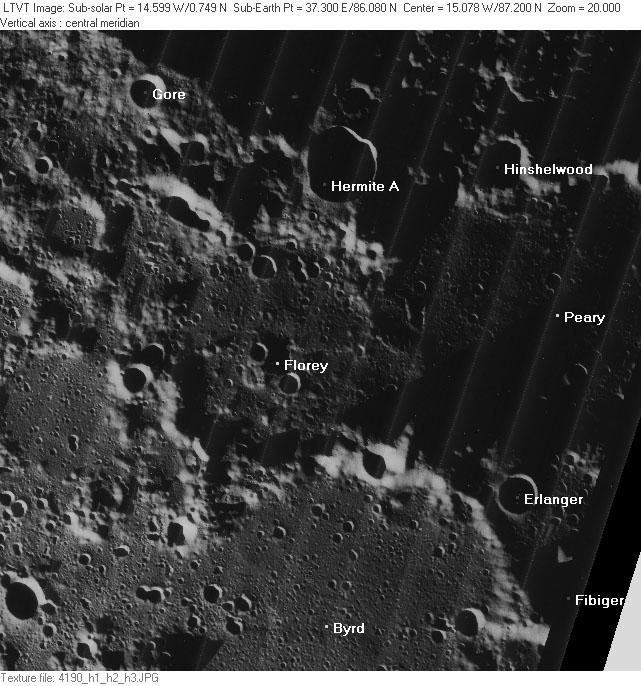 Cratersnearlunarnorthpole.JPG