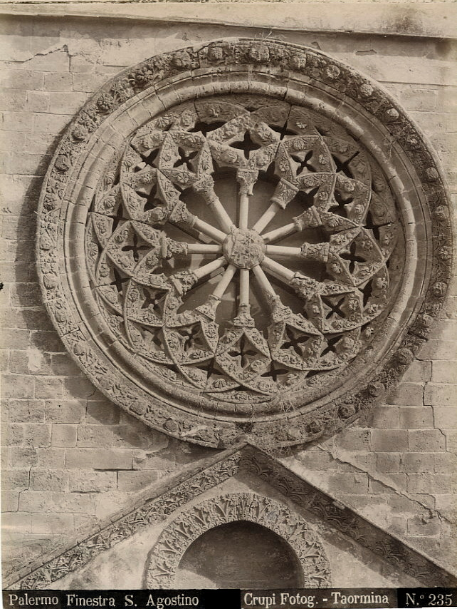File crupi giovanni 1849 1925 n 235 palermo - Epatite c periodo finestra ...