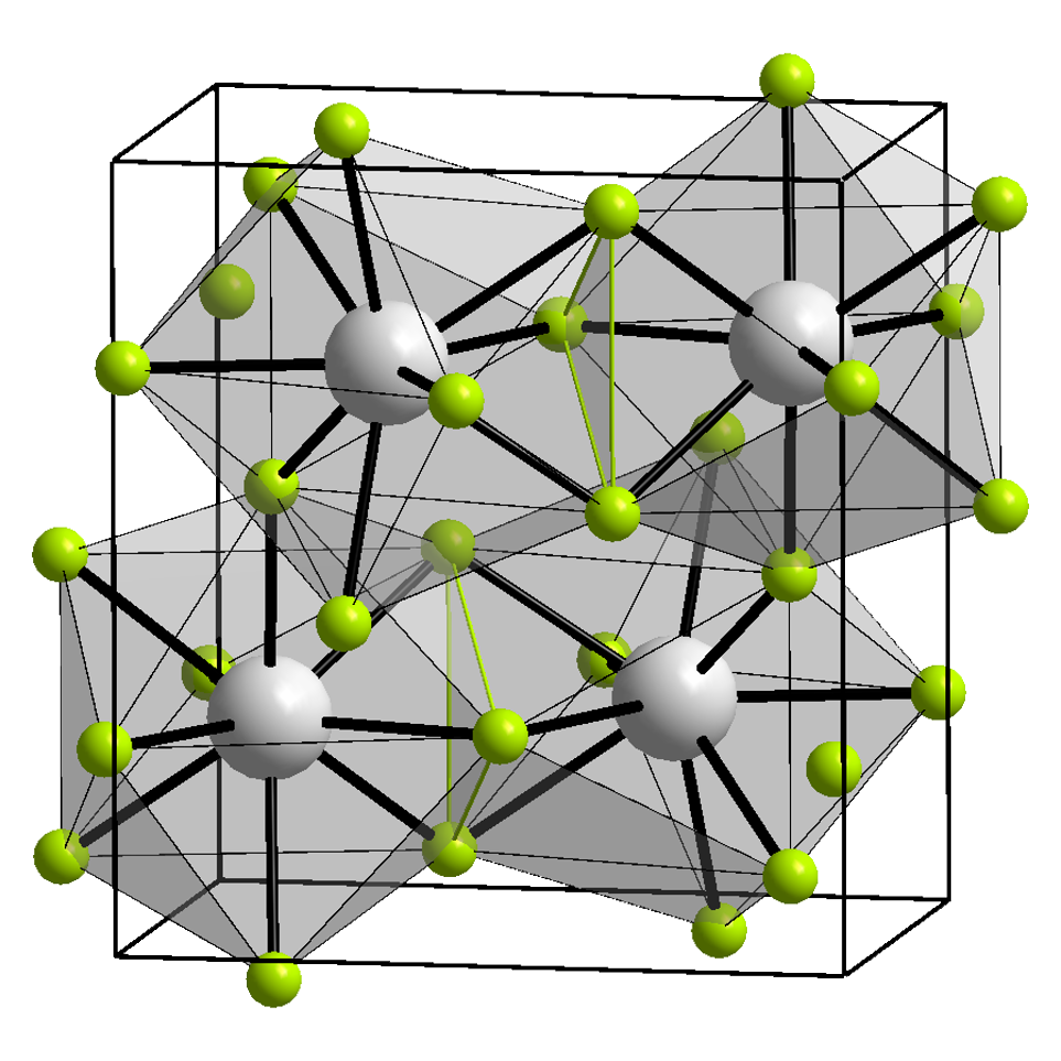 File:CrystalStructure Yttrium(III)-fluoride.png