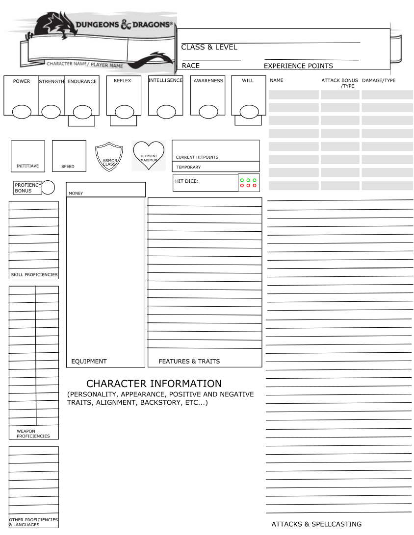 D%26D_Character_Sheet_for_%22New_Ability_Scores%22_rule_on_dandwiki.png