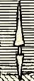 Dárda (heraldika).PNG