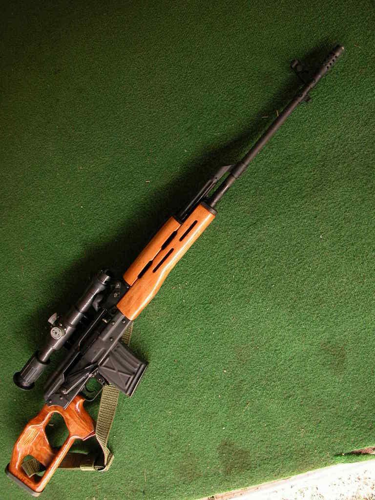 File:DCB Shooting Romanian PSL 1 jpg - Wikimedia Commons