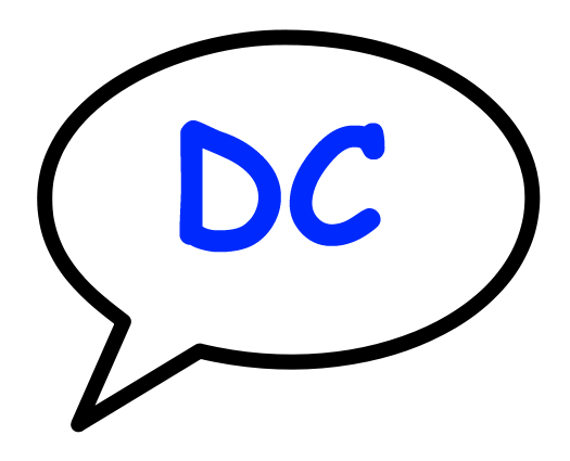 File:DC balloon.png