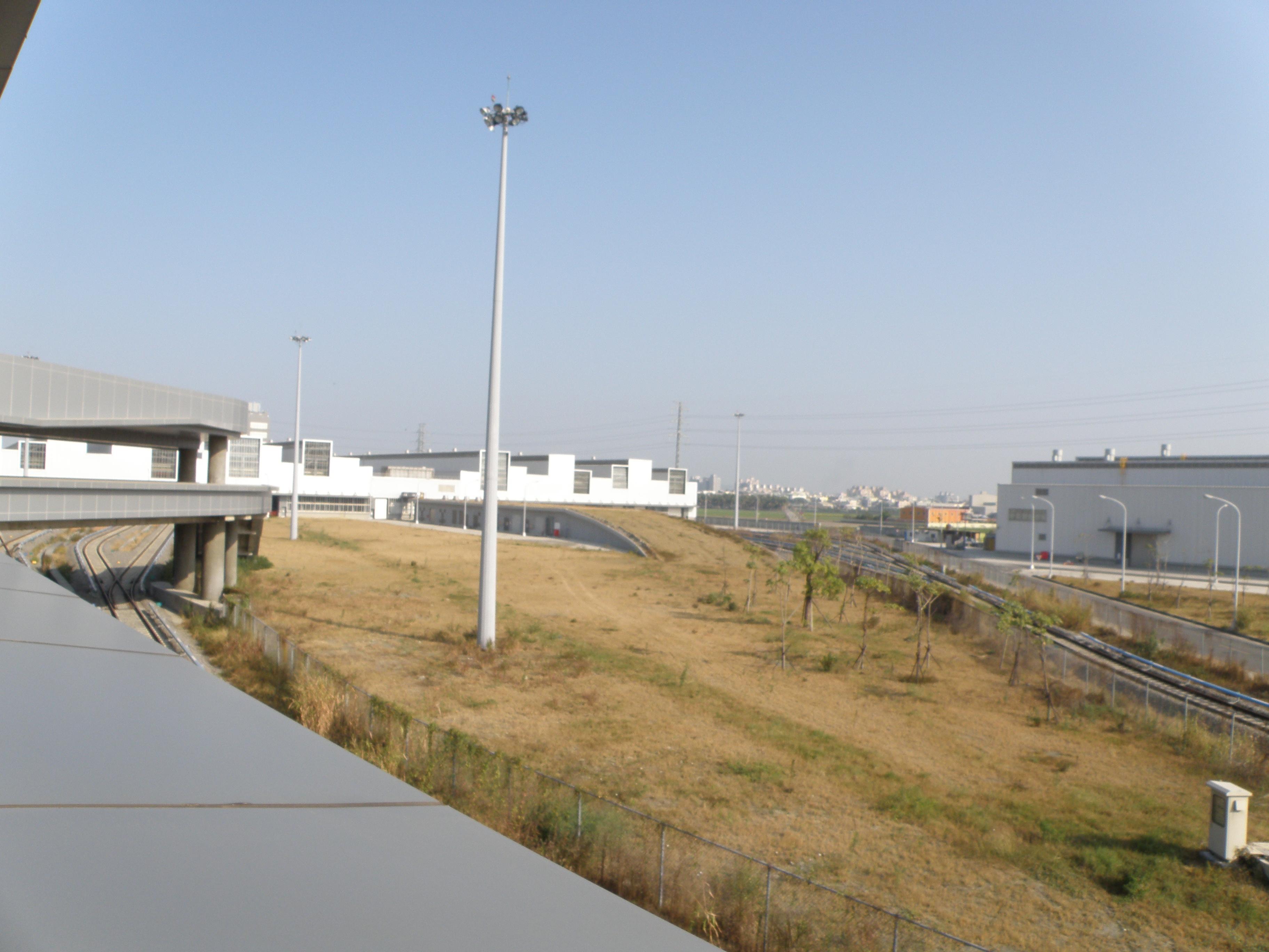 File:Daliao Depot.jpg